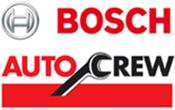 Bosch Auto Crew